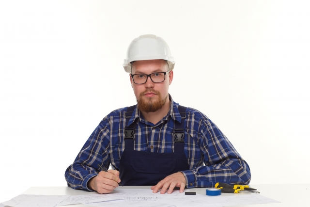 電気工事士の試験イメージ